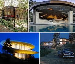 famous architecture houses. Simple Architecture No  Throughout Famous Architecture Houses 4
