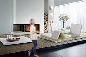 gym furniture. Panorama Living Room Gym Furniture