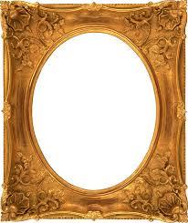 ornate gold frame border.  Ornate Antique Ornate Gold Frame In Border O