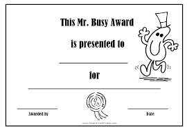 Make An Award Certificate Online Free Awesome Certificate Free Award Certificates Music Templates Juegame
