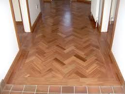Hardwood Floor Designs Cingato Team R4V
