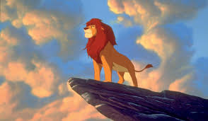 Classic American Films The Lion King Disneys Unlikely Triumph Is