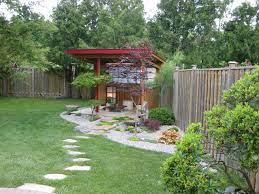 12 ways to make better use of yard corners