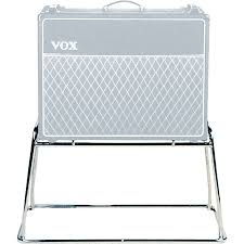 ac30. vox vs30 chrome stand for ac30 ac30 l
