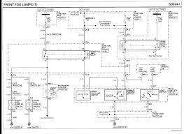 2002 kia sportage ac wiring diagram wiring diagram autovehicle wiring diagram kia rio 2002 wiring diagrams konsult2002 kia sportage ac wiring diagram 19