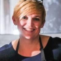 Susanna Gilbert - Demand Generation Manager - Traction Guest | LinkedIn