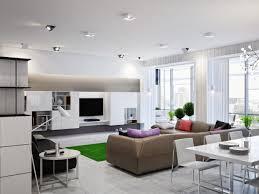 beautiful open plan kitchen living room ideas in open plan kitchen living room ideas
