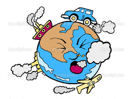 pollution for kids clipart air pollution for kids clipart