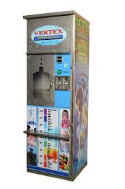 Drinking Water Vending Machine Malaysia Enchanting Malaysia Water Vending Machine