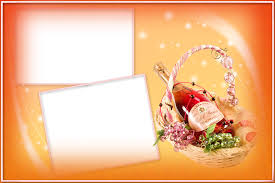 Wedding Background Images Hd Png Clip Art Library