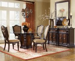 Small Picture Traditional Dining Room Sets Round Best Dining Room Sets dactus
