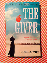le the giver author lois lowry publisher harper collins children s books year published this edition 2008 original edition 1993 page count 224