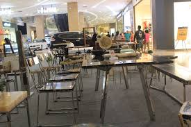 Furniture Stores In Oxnard Ca Free Furniture Expo Outlet