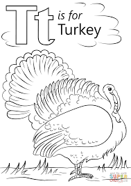 Small Picture Coloring Pages Funny Thanksgiving Coloring Pages Funny Turkey