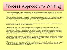 compare and contrast example essay you