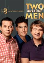 watch two and a half men season 8 full episodes the eighth season of two and a half men premiered on 20 2010 in the united states 18 2010 in and on 7