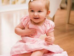 When Can I Start Teaching My Baby Sign Language Babycenter