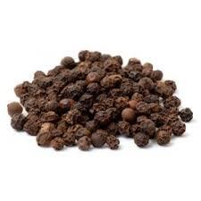 「black pepper」の画像検索結果