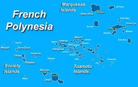 25 best polynesia map ideas on pinterest french polynesia Where Is Tahiti On The Map map of french polynesia society islands bora bora, typuai, tahaa, tetiaroa tahiti on map