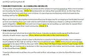 how to write mla citation c how to write mla citation eclipse articles com