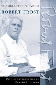 other poems by robert frost