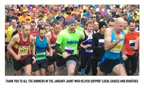 did you miss out on the january jaunt never fear the guys at plymouth round table