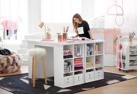 PBTEEN REVEALS INNOVATIVE COLLECTION WITH TEEN ARTIST AND DESIGNER - Isabella bedroom furniture