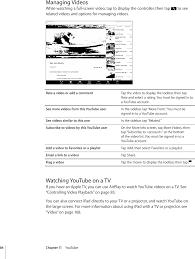 art article review apa formatting