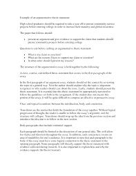 essay purpose of persuasive essay examples of thesis statements essay thesis statement persuasive essay purpose of persuasive essay