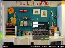 Houzz Interior Design Ideas green tag sale tap the tag icon at the bottom of the screen and green tags will appear over identified products