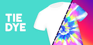 <b>Tie Dye</b> - Apps on Google Play
