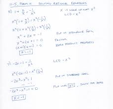 math worksheets xchok8xlf90 rational expressions form k practice g 988549 practice solvingnomial equations form k answers 8 4 solving