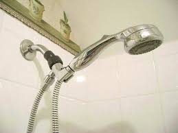 how to fix a leaky shower faucet single handle how to fix leaky shower faucet ideas
