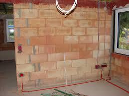 Insbesondere beim bohren in wände oder decken. Elektrotechnik Von Elektro Technik Center Kynast Aus Fulda
