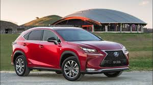2018 lexus nx 300h. simple lexus 2018 lexus nx 300h facelift review inside lexus nx 300h