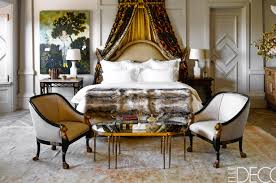 interior classic bedroom rug ideas modern new at study room decorating bunch pretty rugs rugs for