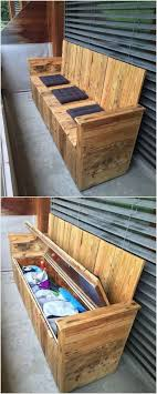 Reclaimed Wood Projects 4981 Best Pallet Reclaimed Wood Project Ideas Images On Pinterest