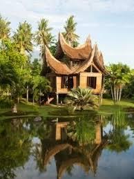 Property Image#1 The unique place....East Bali
