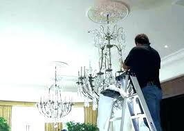 hagerty chandelier cleaner cleaning spray best page crystal w j