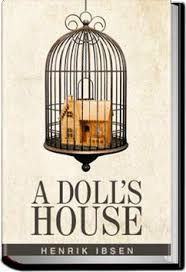 a doll s house henrik ibsen audiobook and ebook all you can  a doll s house henrik ibsen