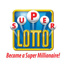 3 Numbers Super Lotto Plus