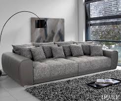 full size of enorm u couch ga¼nstig gros sofas form sofa g bcnstig with grossman grosir