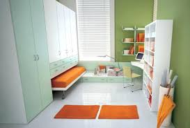 compact furniture small spaces. Small Space Furniture Design Compact Spaces I