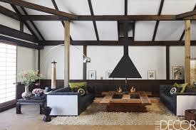 interior design ideas for living room. Interior Design Ideas For Living Room