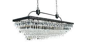 chandeliers black metal chandelier modern rectangular crystal chandelier round black metal chandelier