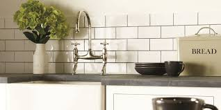 Kitchen Tile Ideas New Design Ideas