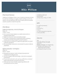 A Summary For A Resumes How To Write Your Resume Summary Statement My Perfect Resume