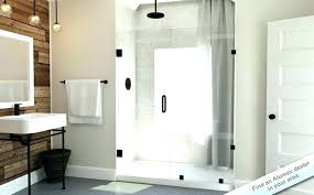 glass door installation showers corner shower doors delightful designer glass door installation showers corner shower doors delightful designer