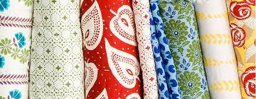 printed sheets king. Simple King Organic Sheets And Pillowcases Intended Printed Sheets King