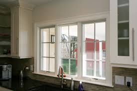 Kitchen Sink Window Reef Cape Cod Builders Portfolio Category